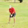 SANDALS BAXTER GOLF120