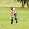 SANDALS BAXTER GOLF124