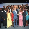 SANDALS ULTIMATE AWARDS 100