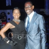 SANDALS ULTIMATE AWARDS 102