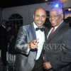 SANDALS ULTIMATE AWARDS 103