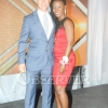 SANDALS ULTIMATE AWARDS 106