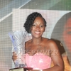 SANDALS ULTIMATE AWARDS 96