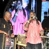 SUMFEST INTERNATIONAL NIGHT 2 120