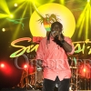 SUMFEST INTERNATIONAL NIGHT 2 122