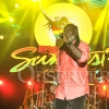 SUMFEST INTERNATIONAL NIGHT 2 123