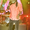 SUMFEST INTERNATIONAL NIGHT 2 125