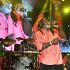 SUMFEST INTERNATIONAL NIGHT 2 127