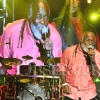 SUMFEST INTERNATIONAL NIGHT 2 128