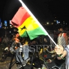 SUMFEST INTERNATIONAL NIGHT 2 131