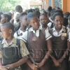 Sandals Foundation at Haile Selassie High School-003