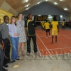 Sandals Foundation at Haile Selassie High School-016