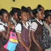 Sandals Foundation at Haile Selassie High School-024