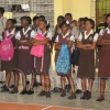 Sandals Foundation at Haile Selassie High School-027