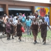 Sandals Foundation at Haile Selassie High School-030