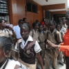 Sandals Foundation at Haile Selassie High School-031