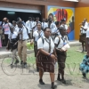Sandals Foundation at Haile Selassie High School-032
