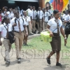 Sandals Foundation at Haile Selassie High School-033