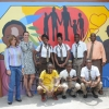 Sandals Foundation at Haile Selassie High School-035