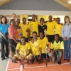 Sandals Foundation at Haile Selassie High School-036