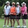 Sandals US Travel Agents Golf Tournament
