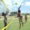 Volley ball11