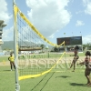 Volley ball21