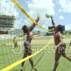 Volley ball22