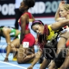 ATHLETICS-WORLD-INDOOR