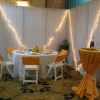 Wyndham Wedding Expo-10