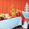 Wyndham Wedding Expo-13