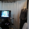 Wyndham Wedding Expo-18