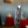 Wyndham Wedding Expo-22