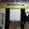 Wyndham Wedding Expo-35