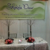 Wyndham Wedding Expo-37