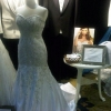 Wyndham Wedding Expo-40