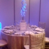 Wyndham Wedding Expo-41