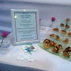 Wyndham Wedding Expo-42