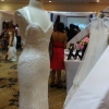 Wyndham Wedding Expo-46