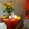 Wyndham Wedding Expo-47