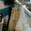 Wyndham Wedding Expo-9
