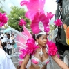 Carnival Road March